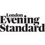 Keystone Featured in Evening Standard Article