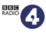 Keystone Director Features on BBC Radio 4's Today Programme