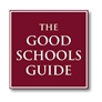 Keystone Receives Glowing Review in The Good Schools Guide