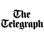Keystone Featured in the Telegraph