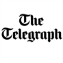 Keystone Comments in Telegraph Article on Easter Revision